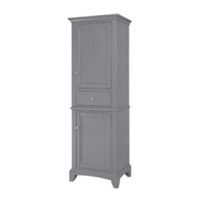 1504-HT2118 Smithfield Medium Gray