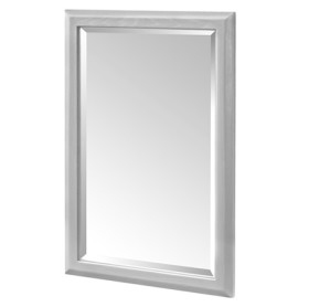 Charlottesville-24-Mirror-Light-Gray1-280x278 copy