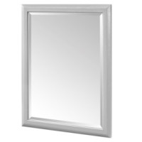 Charlottesville-28-Mirror-Light-Gray-280x278 copy