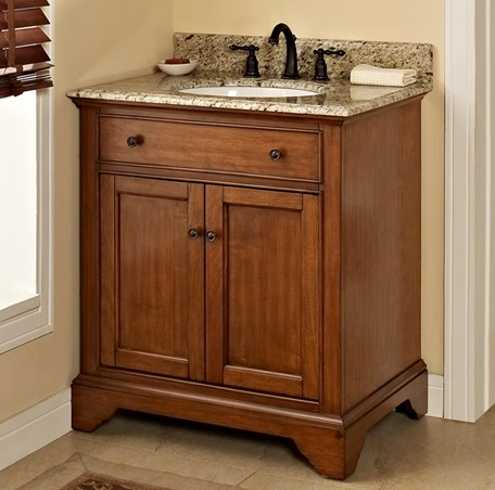 framingham 30 vanity vintage maple fairmont designs fairmont