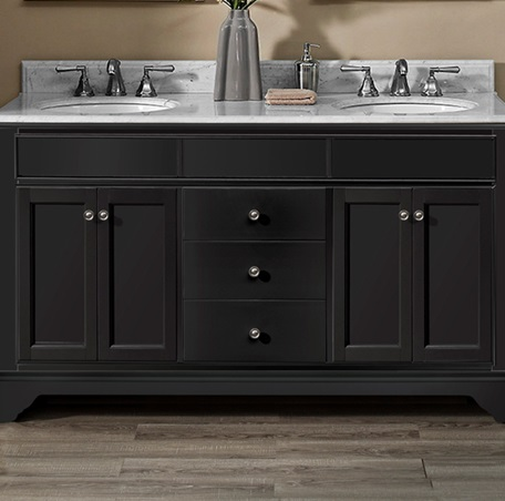 Image Result For Bathroom Vanity