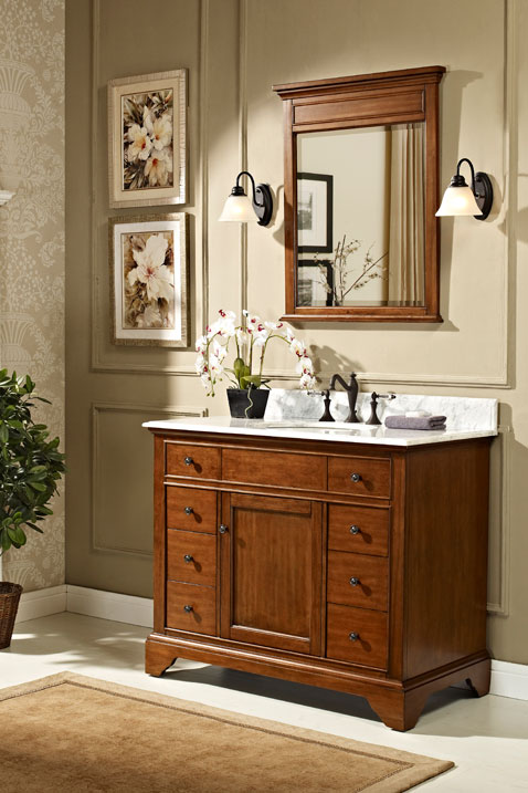 Framingham for What s new in bathrooms 2015