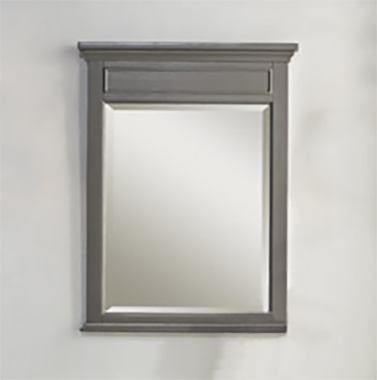 Smithfield Medium Gray1504-V24 copy
