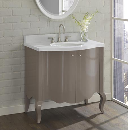 framingham fairmont vanity opt designs with cabinets mirrormed tops bathroom
