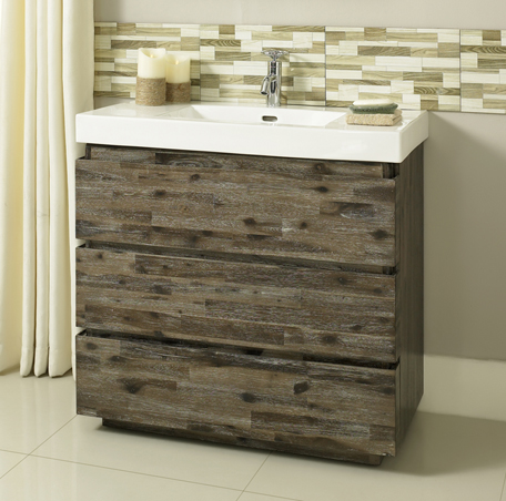 top best single newtown bathroom inch set cabinets vanity