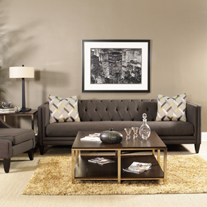 Fairmont Furniture Sofas Avalon Large Sofa Set By Fairmont Designs You Thesofa