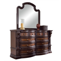 Grand-Estates-Dresser-Mirror