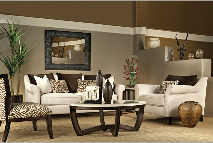 Kenya fairmont designs fairmont designs for Living room ideas kenya