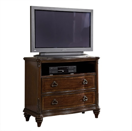 Marisol TV Stand