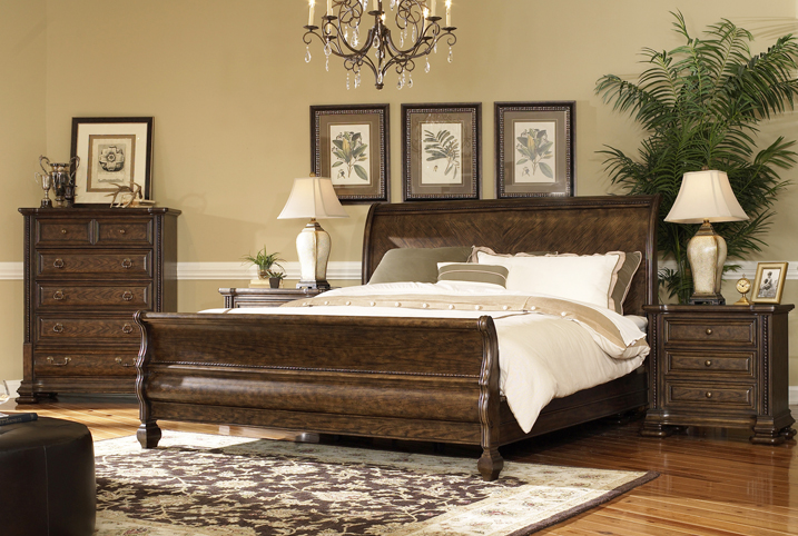 Canyon Creek Fairmont Designs Fairmont Designs - Fairmont designs bedroom sets