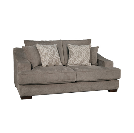 Bettsofa design  Avalon Sofa - Fairmont Designs - Fairmont Designs