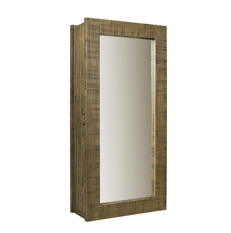 Image Result For Wardrobe Designs With Mirror For Bedroom