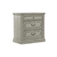 wexford-S7172-Night Stand