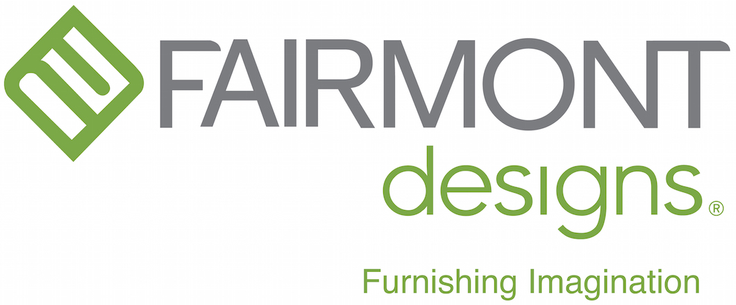 . Fairmont Designs   beautiful furniture  built to last