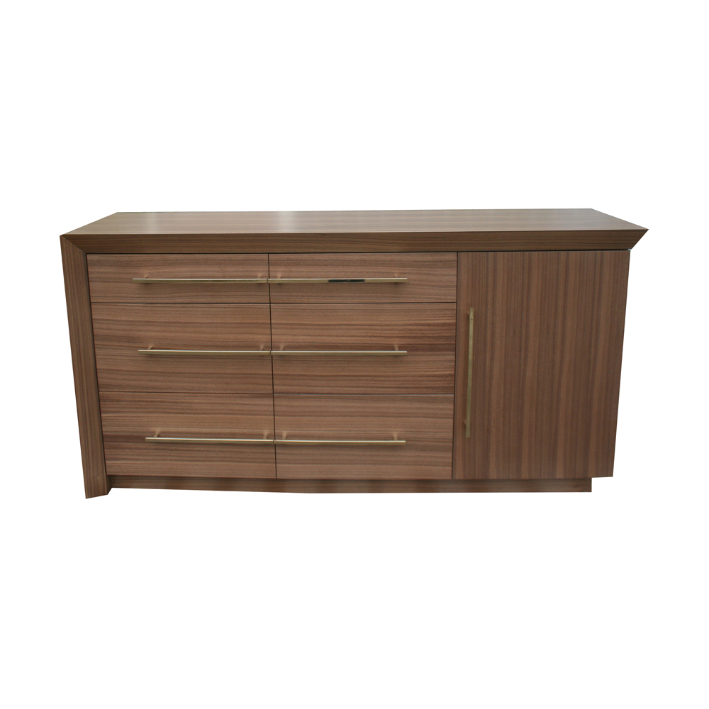 What Is A Credenza Table Grey Dresser Changing
