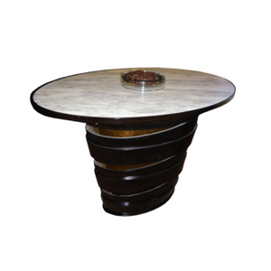 Tables-300x300