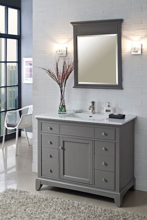 bathroom cabinets grey smithfield fairmont designs fairmont designs 10372