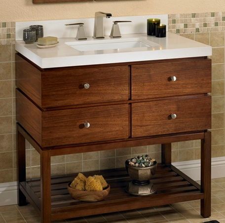bathroom vanities ideas design windwood 36 vanity fairmont designs fairmont designs 16149