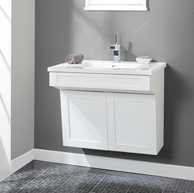 Image Result For Wall Mounted Sinks Bathroom